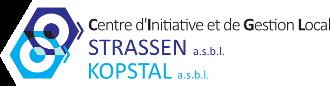 CIGL Kopstal/Strassen