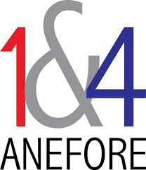 ANEFORE