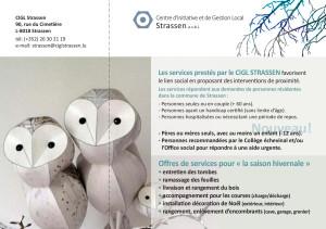 CIGL_Flyer Hiver No1 Strassen 2013.pdf.ebook