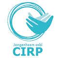 CIRP Jongenheem