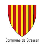 Commune Strassen
