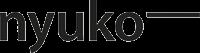 NYU_logo_black-small for signature