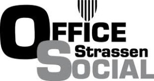 Office Social de Strassen