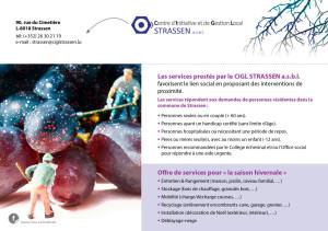 CIGL Strassen tract 03 2015-16 web-1